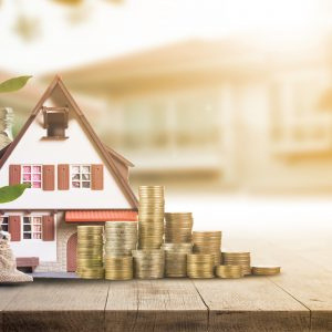 A Straightforward Guide On How To Start Investing In Real Estate