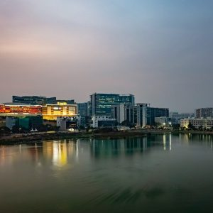 Top 3 Reasons Why The Uppal Is The Best Locality To Live In Hyderabad